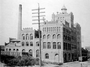 Tennessee-Brewery-1909